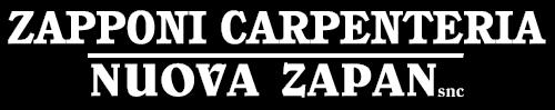 nuovazapan.com